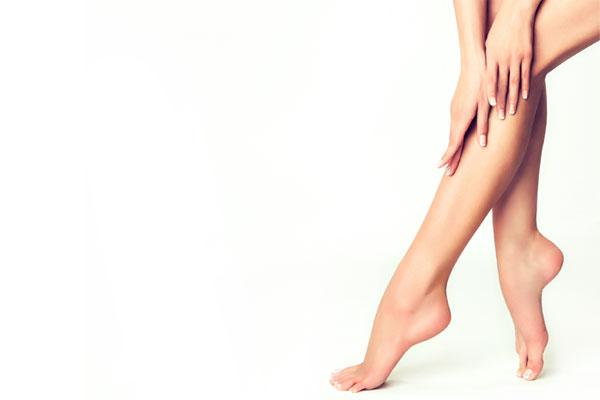 depilacja-woskiem